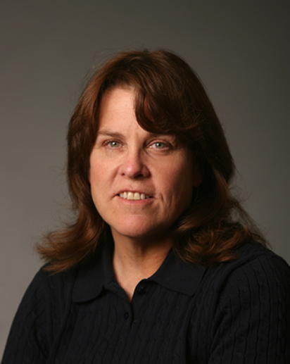 Headshot of Joann Brislin.